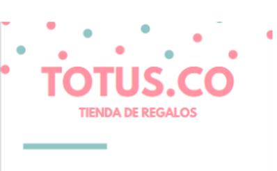 Totus.co