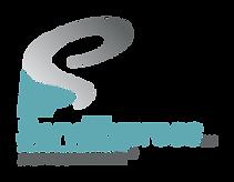 Logo-serviexpress1.png