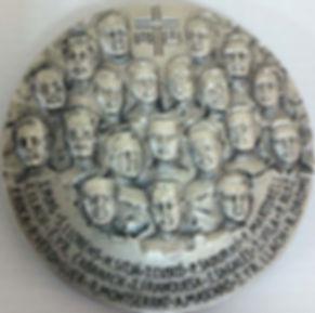MedallaAnvers.jpg