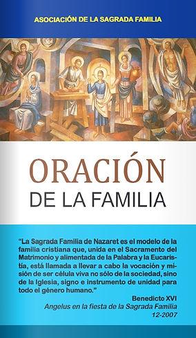oraciones por la familia.jpg