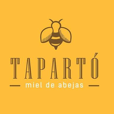 Miel Tapartó