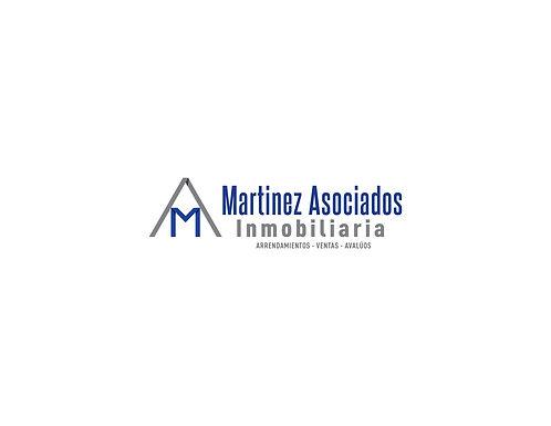 Inmobiliaria Martínez Asociados