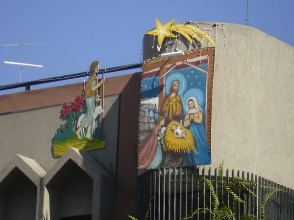 Seminario Caracas Navidad 2008-2.jpg
