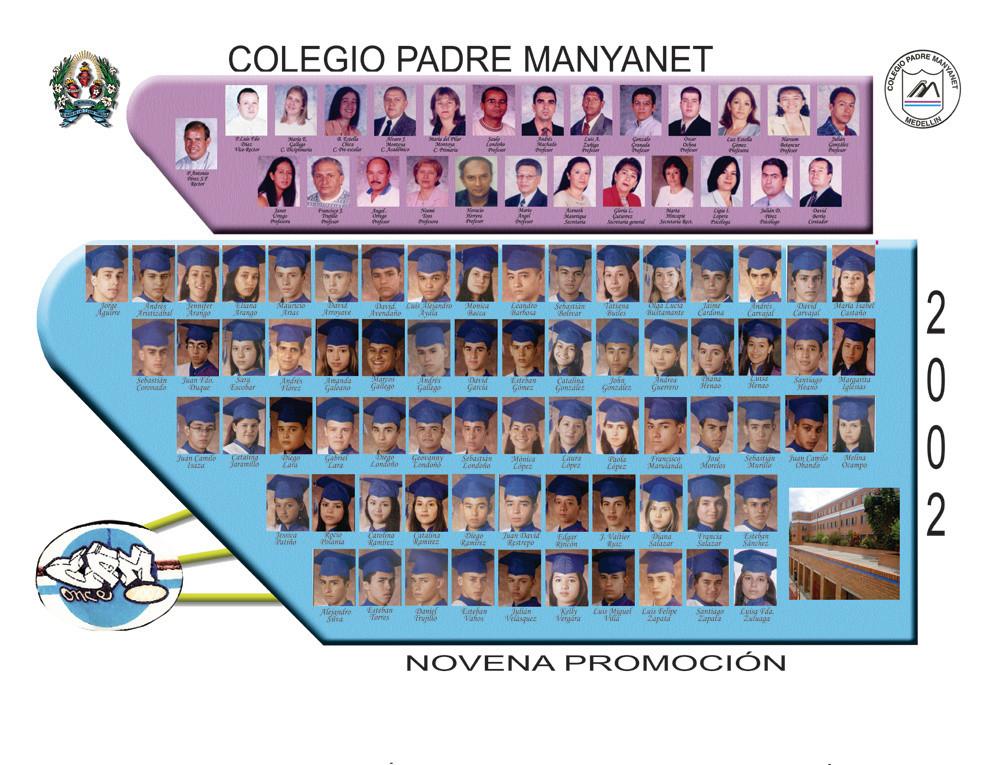 MOSAICO 2002.jpg