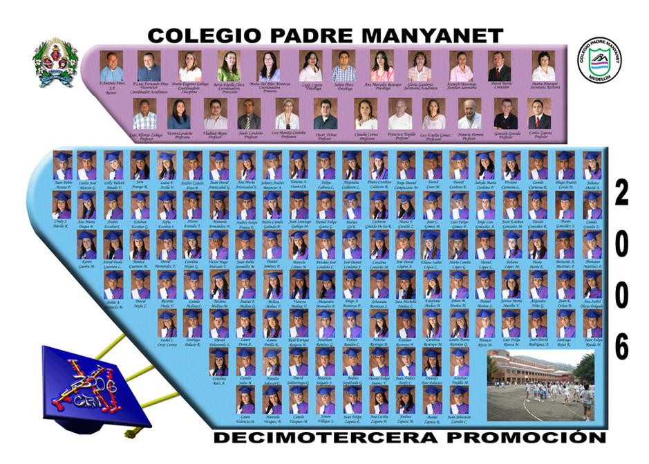 MOSAICO 2006 11.jpg