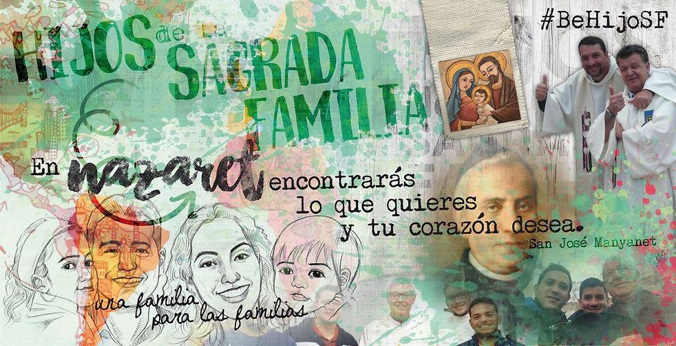 cartel_vocacional_web.jpg