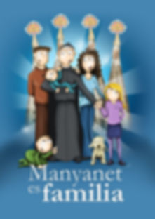 manyanet_sense_logos_ESP.jpg