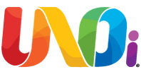 cropped-cropped-LOGOTIPO-UNOi-1.png