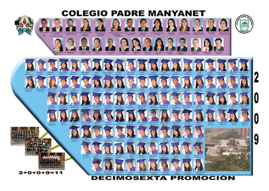 MOSAICO 2009 11.jpg