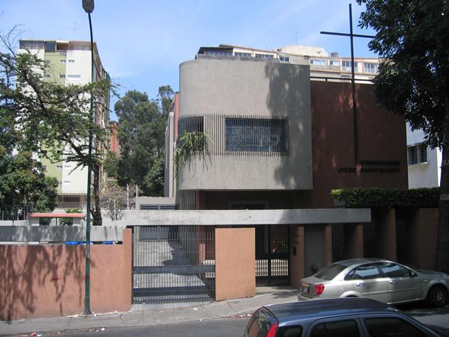Caracas VC 2007-18.jpg