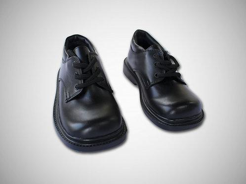 Zapato Hombre Grulla