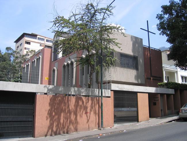Caracas VC 2007-19.jpg