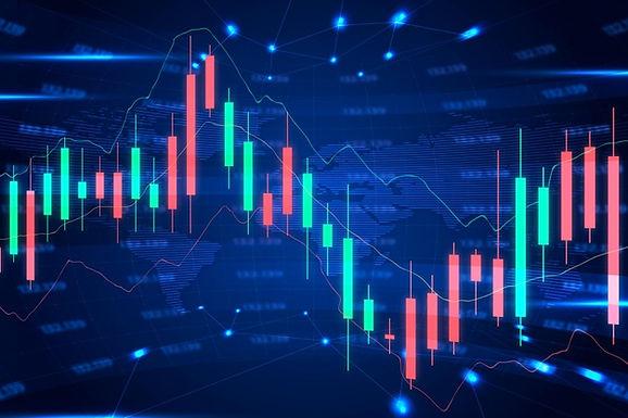 Aprende Trading desde cero