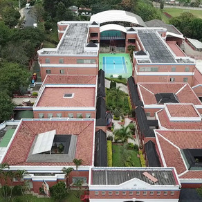 Encuentro de Educadores y Administrativos de los colegiosde Medellìn, Bogotá, Chía