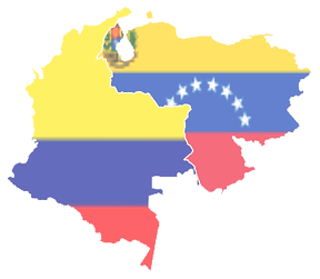 ColombiayVenezuela_edited.png
