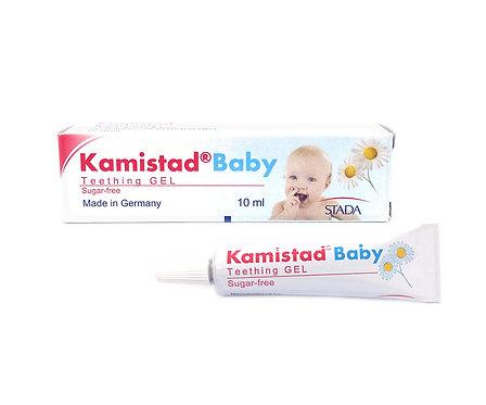 Kamistad® Baby