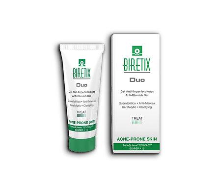 BiRetix Duo 暗瘡啫喱