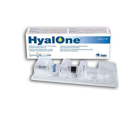 HyalOne®