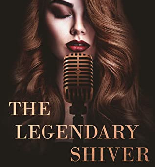 The Legendary Shiver Review