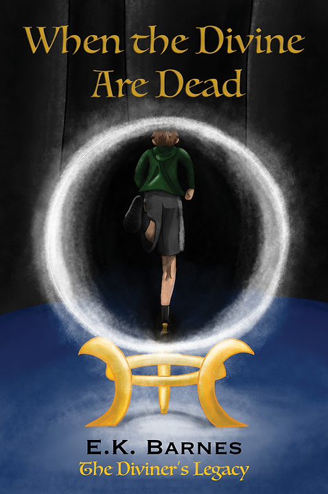 Cover-8.png