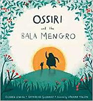Osiri and the Bala Mengro.jpg