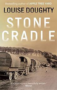 Stone Cradle.jpg