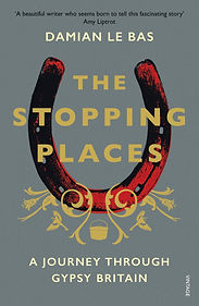 The Stopping Places.jpg