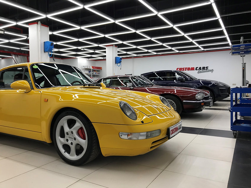 Желтый 911 4.jpg