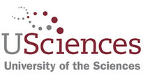 University of the Sciences.png