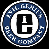 evil genius beer.png