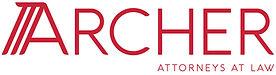 Archer Logo.jpg