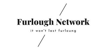 Furloughed Network.PNG