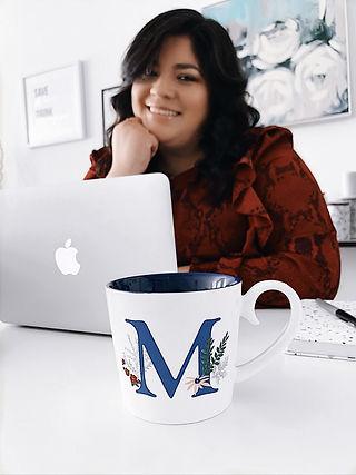 Cup M.jpg