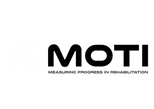 Moti logo white small.png