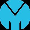 Moti logo new blue.png