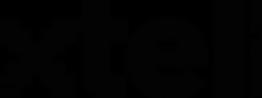 XtelWireless_logo_black.png