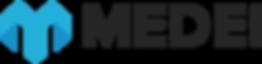 medei-logo.png