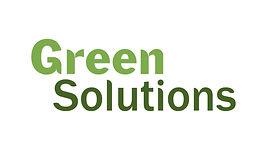 Adnaya Green Solutions,S.L