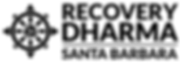 SBRDLogoTransparent_1100_390.png