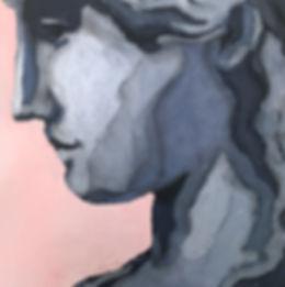 Profile_Eilish_Gormley