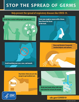 CDC Germs.jpg
