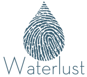 08-16-20-08-40-44_Waterlust+Logo+with+te