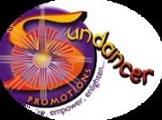 WIX retreat sundancer.png