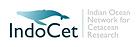 logo IndoCet 72dpi 422x142px.png