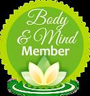 BodyandMind_MembershipBadge.png