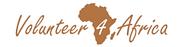 logo volunteer4africa.png