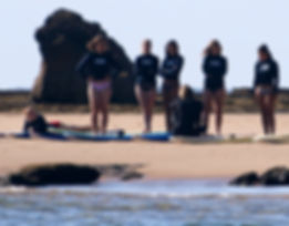 040716 SURFS UP  DCA 001.jpg
