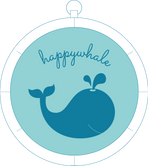 happywhale-logo-shaded.png