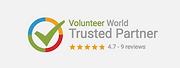 volunteer world.png