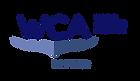 WCA_partner_logo 19.png